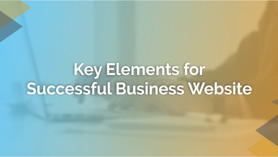 14 Essential Elements for Strategizing Your Website in 2019