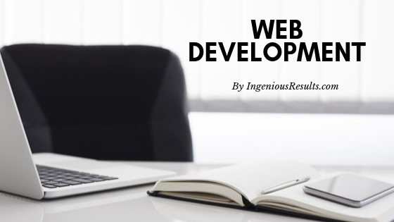 10 Things Which Should Be Considered Before Going into Web Development