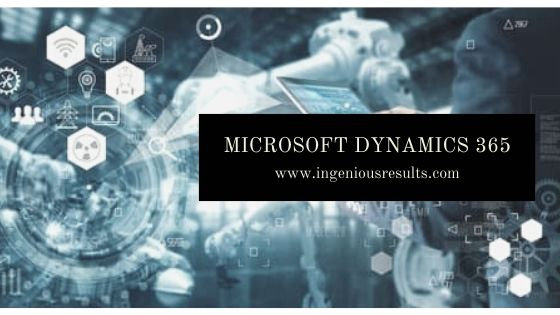 Building a Successful Workforce with Dynamics 365 Human Resources