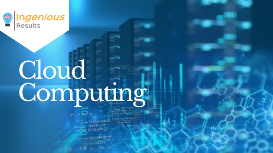 Why Business Must Be Smarter about Their Use of Cloud Computing?